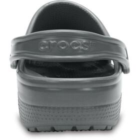 Crocs Classic Clogs, slate grey